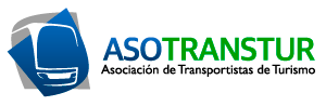 Asotranstur Logo